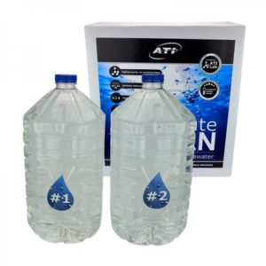 ati absolute ocean sale liquido