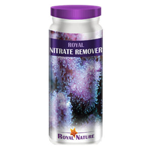 Royal-nature-nitrate-remover-1000ml