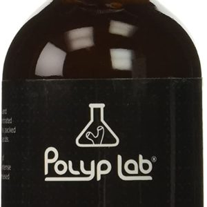 Polyplab-polyp-booster-100-ml
