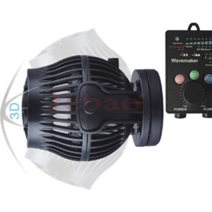 jebao-sow-5m-sine-wave-pump-pompa-movimento